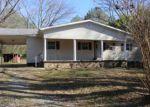 Foreclosed Home in ASHLAND HWY, Talladega, AL - 35160