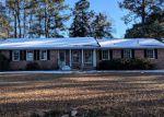 Foreclosed Home en BOWDEN ST, Brundidge, AL - 36010