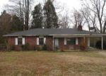 Foreclosed Home en TAFT ST, Van Buren, AR - 72956