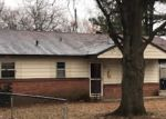 Foreclosed Home en HENRY ST, Marion, AR - 72364