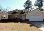 Foreclosed Home en CHIFFON LN, Hot Springs National Park, AR - 71913