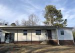 Foreclosed Homes in Little Rock, AR, 72204, ID: F4249866