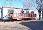 Foreclosed Home en HALL LN, Chino Valley, AZ - 86323