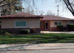 Foreclosed Home in HAMPSHIRE LN, Modesto, CA - 95350