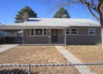 Foreclosed Home en GARWOOD DR, Pueblo, CO - 81005