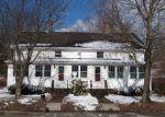 Foreclosed Home en N MAIN ST, Moosup, CT - 06354