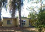 Foreclosed Home en BRETON RD, Jacksonville, FL - 32208