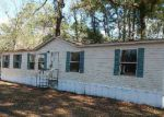 Foreclosed Home en OLD PINE ACRES TRL, Tallahassee, FL - 32305