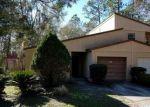 Foreclosed Home en NE 17TH TER, Gainesville, FL - 32609