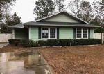 Foreclosed Home en NE 94TH TER, Bronson, FL - 32621