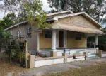 Foreclosed Homes in Tampa, FL, 33605, ID: F4249929