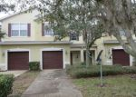 Foreclosed Home en SUNSET PALM DR, Apopka, FL - 32712