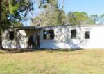 Foreclosed Home en HOLLISTER RD, Orlando, FL - 32820
