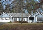 Foreclosed Home en PINEBROOK CT, Auburn, GA - 30011