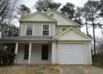 Foreclosed Homes in Stone Mountain, GA, 30083, ID: F4249940