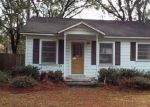 Foreclosed Home in N TROUP ST, Valdosta, GA - 31602