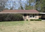 Foreclosed Homes in Columbus, GA, 31907, ID: F4249944