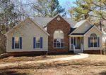 Foreclosed Home en SPRINGFIELD WAY, Dallas, GA - 30157