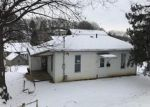 Foreclosed Home en UNION ST, Council Bluffs, IA - 51503