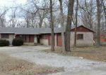 Foreclosed Home en JOHN DR, Mt Zion, IL - 62549
