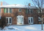 Foreclosed Home en S DENNIS AVE, Decatur, IL - 62522