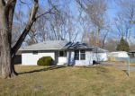 Foreclosed Home en E VALLEY SHORE DR, Peoria, IL - 61615