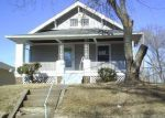 Foreclosed Home en LIND ST, Quincy, IL - 62301