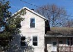 Foreclosed Home en W WALNUT ST, Kankakee, IL - 60901