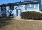 Foreclosed Home en RED COAT RD, Rockford, IL - 61109