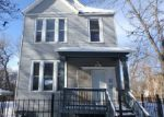 Foreclosed Home in S MORGAN ST, Chicago, IL - 60621