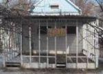 Foreclosed Home en HARRISON ST, Elkhart, IN - 46516