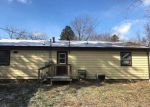 Foreclosed Home en FERNWAY RD, Kingsford Heights, IN - 46346