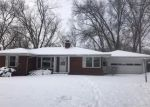 Foreclosed Home en KENMORE AVE, Elkhart, IN - 46514