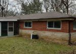 Foreclosed Home in W 44TH ST, Indianapolis, IN - 46228