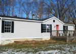 Foreclosed Home en STATE ROAD 46 W, Nashville, IN - 47448