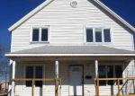 Foreclosed Home en W 5TH AVE, Hutchinson, KS - 67501