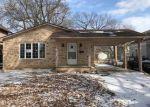 Foreclosed Home en WASHINGTON ST, Emporia, KS - 66801