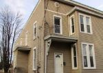 Foreclosed Home en EUCLID ST, Covington, KY - 41016