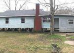 Foreclosed Home en BLACK LAKE CLUB RD, Maurepas, LA - 70449