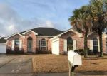 Foreclosed Home en MOSS DR, La Place, LA - 70068