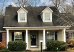 Foreclosed Home en MISSIONARY CT, Madisonville, LA - 70447