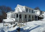 Foreclosed Home en REGAN ST, Gardner, MA - 01440