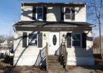 Foreclosed Home en DUPONT AVE, Baltimore, MD - 21215