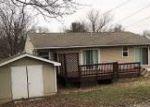 Foreclosed Home in TIEMAN DR, Glen Burnie, MD - 21061