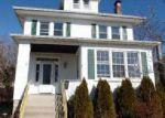 Foreclosed Home en ROSALIE AVE, Parkville, MD - 21234