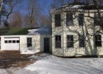 Foreclosed Home en OLD WESTERN AVE, Winthrop, ME - 04364