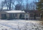 Foreclosed Home en PROSPER DR, Southfield, MI - 48033