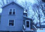 Foreclosed Home en STAPLES AVE, Kalamazoo, MI - 49007
