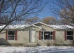 Foreclosed Home en PERSHING AVE, Jackson, MI - 49203