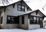 Foreclosed Home en S 6TH ST, Brainerd, MN - 56401